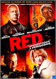 Download  RED   Aposentados e Perigosos BDRip AVI Dual Áudio + RMVB Dublado