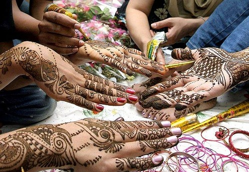 Latest+Pakistani+Mehndi+Designs1 New Indian Mehndi Designs For Eid 2011