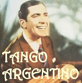 Sitio de Noticias de Tango