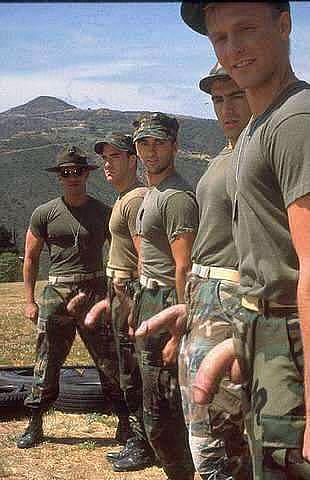 Геи военные фото 58438 фотография