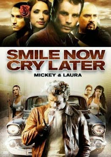 Ver: Smile Now Cry Later (2013)