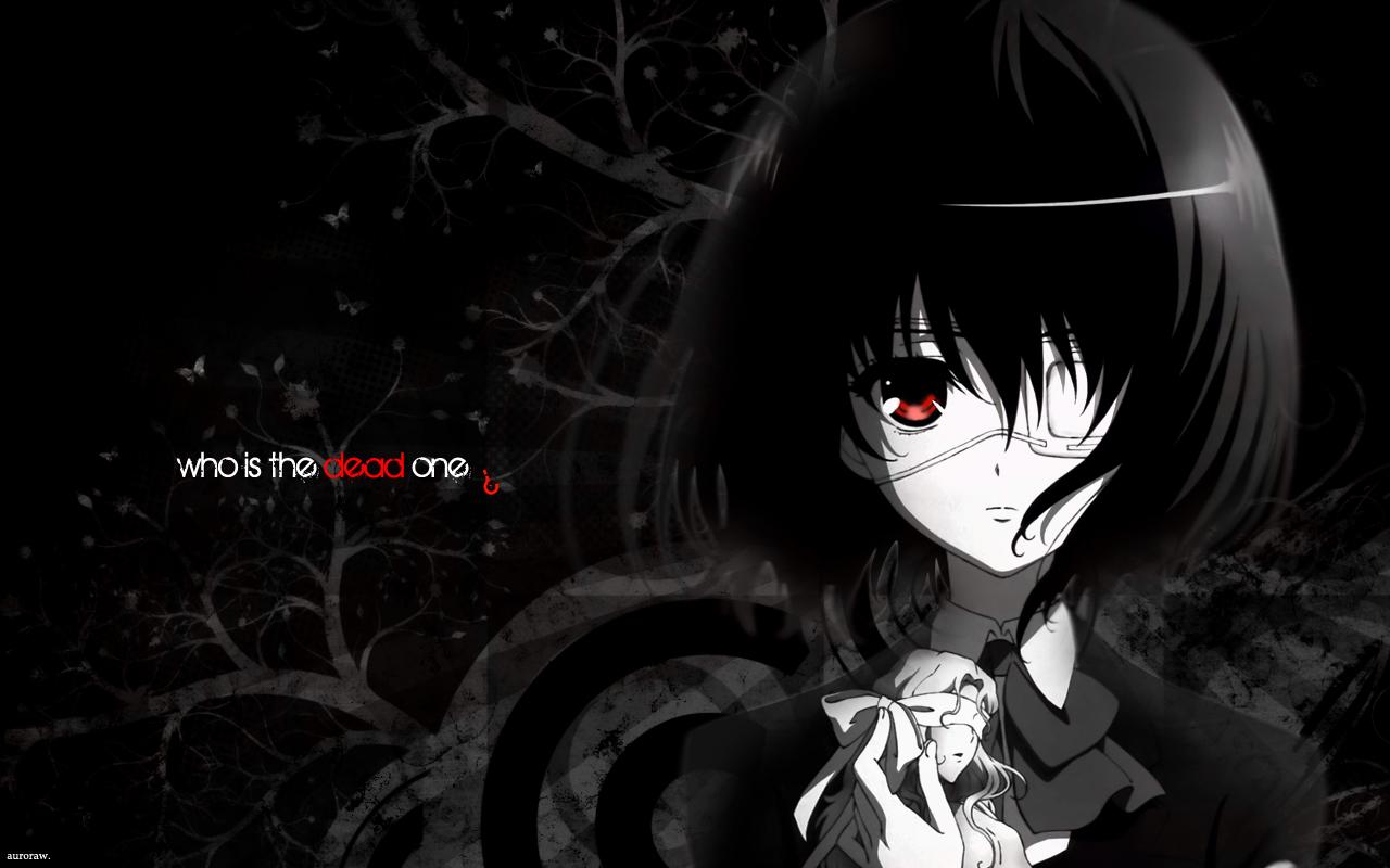 Historia del anime gore for Imagenes de anime gore