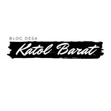 KATOL BARAT