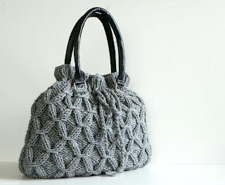 torbe-za-zene-pletene-torbe-016