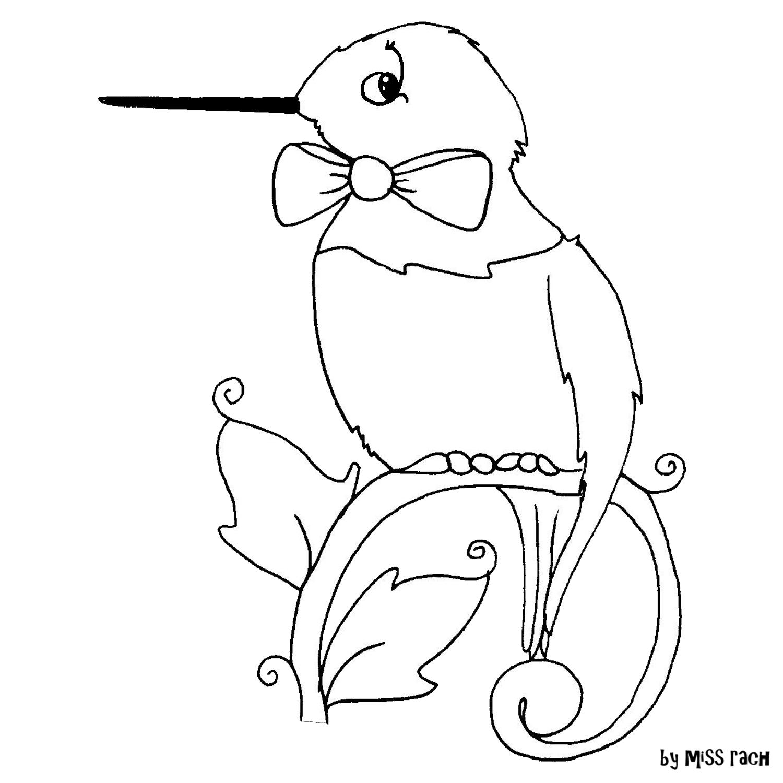 http://2.bp.blogspot.com/-fF2cxsk1LQw/UxIG8fWsXNI/AAAAAAAADTo/d-Rh7oPtqUQ/s1600/fancy+hummingbird+watermark.png