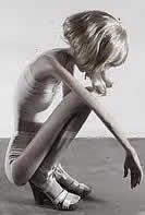 anorexia em crianças
