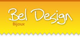 Bel Design Bijoux