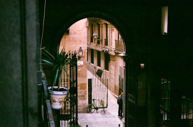 Nasze topowe miejsca w Barcelonie