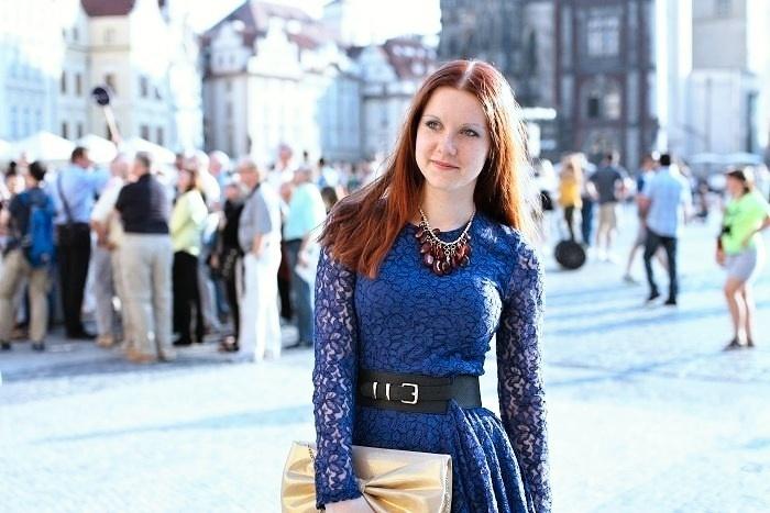 česká blogerka, módní blogerka, pražská blogerka, móda v praze