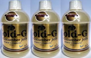 Obat Herbal Penyakit Kolesterol