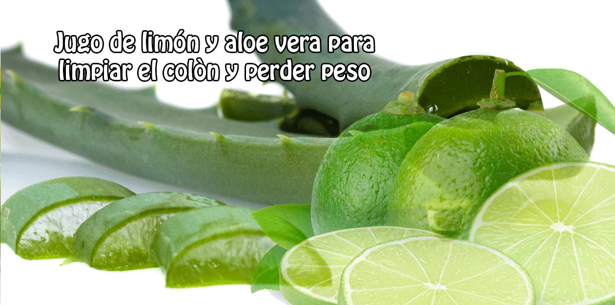 Como viento como hacer dieta para bajar de peso con limon usted puede