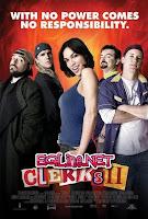 مشاهدة فيلم Clerks 2