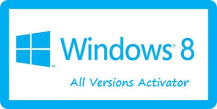 Windows+8+Activator+(Any+Version)+100%25+Working