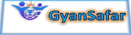 GYANSAFAR