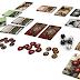 Warhammer Quest - zapowiedź