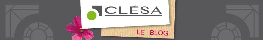Le blog de CLESA