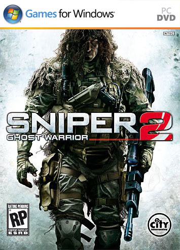 Screens Zimmer 2 angezeig: sniper games xbox 360