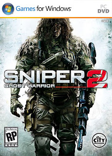 Download Game Sniper Ghost Warrior 2 PS3-DUPLEX.