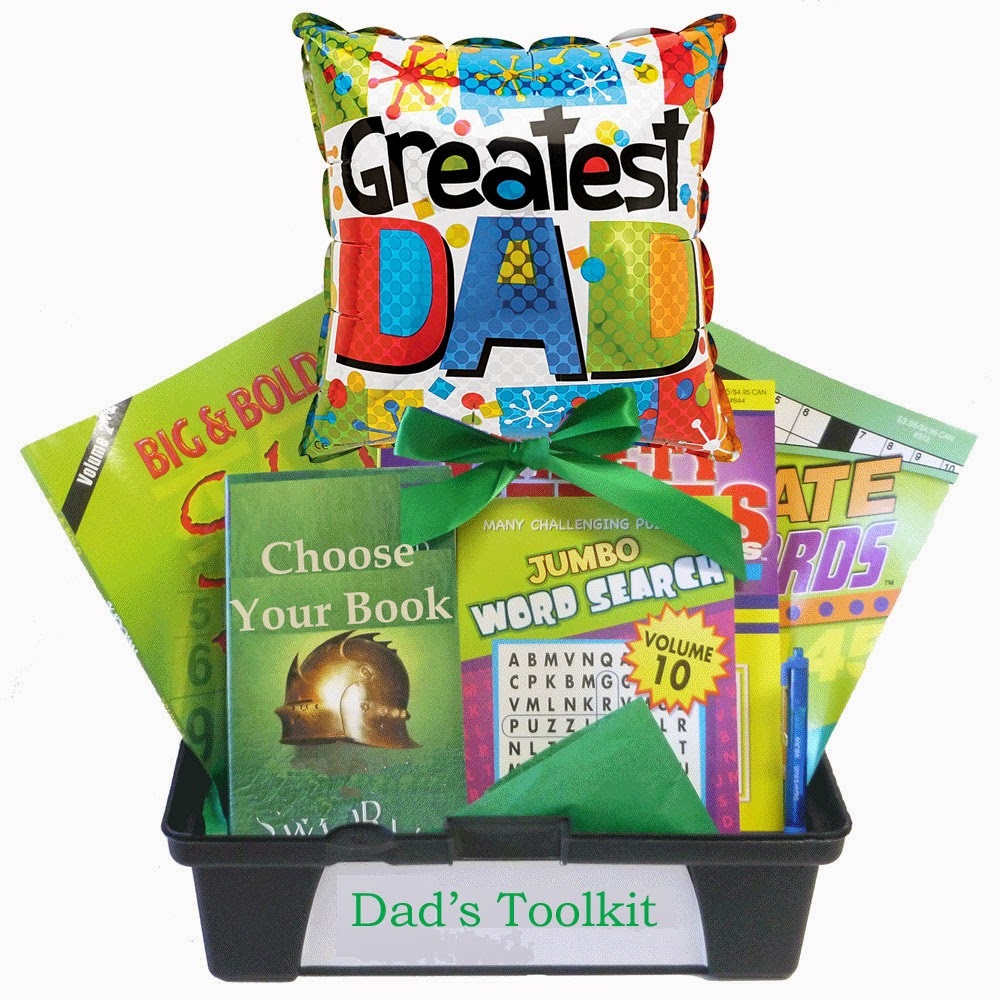 Father S Day Gift Guide Gadgets Books: Book Bouquet's Novel News: Father's Day Gift Guide