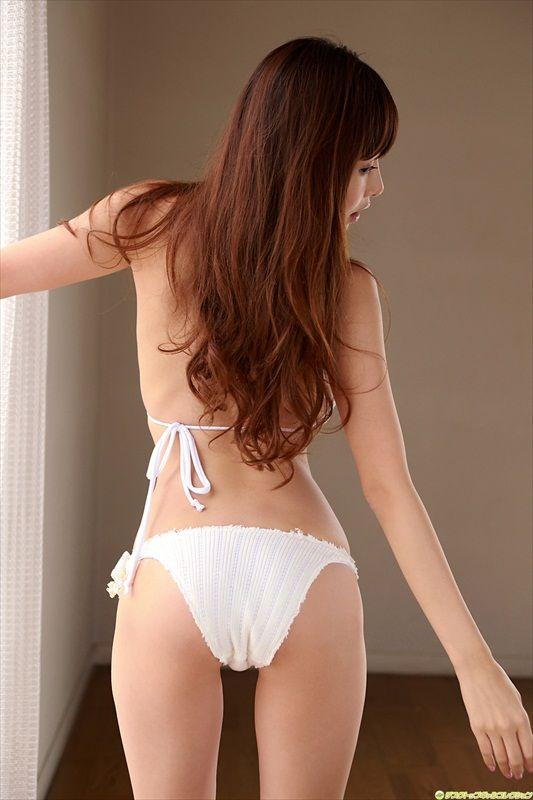 ExciteBlog » Anri Sugihara - New Sexy Pics_882