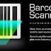 Barcode Scanner+ (Plus) v1.12.2 APK