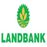 land bank time deposit
