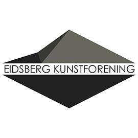 Eidsberg Kunstforening