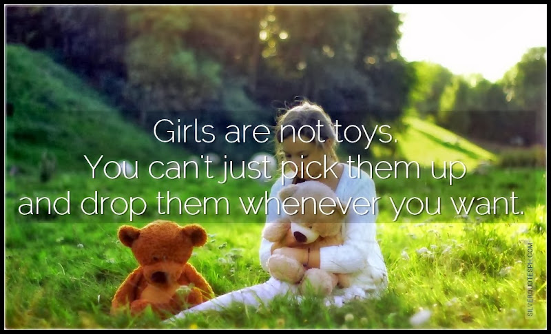 Girls Are Not Toys, Picture Quotes, Love Quotes, Sad Quotes, Sweet Quotes, Birthday Quotes, Friendship Quotes, Inspirational Quotes, Tagalog Quotes