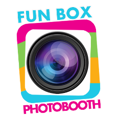 Fun Box Photobooth