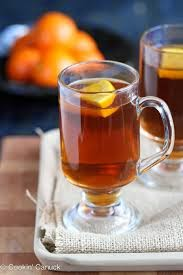 http://www.cookincanuck.com/2013/01/hot-rum-ginger-tea-toddy-recipe/