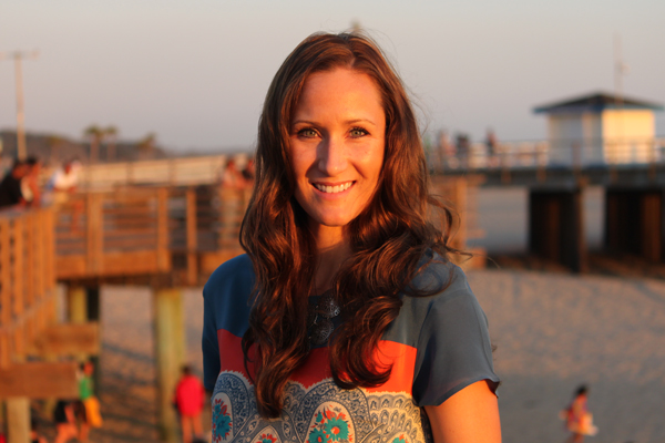 In Her Shoes: Jacky Goodwin, Recruiter at Qualcomm