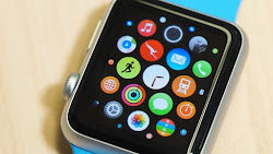 How Is The Apple Watch Doing? ZDNet's Josh Taylor Says Its time will come