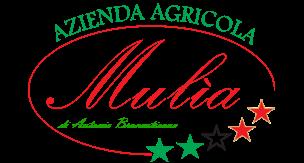 Mulìa