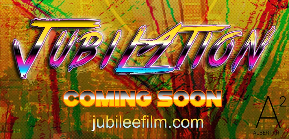 Jubilation - Official Website