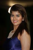 apporva latest glam pics-thumbnail-14