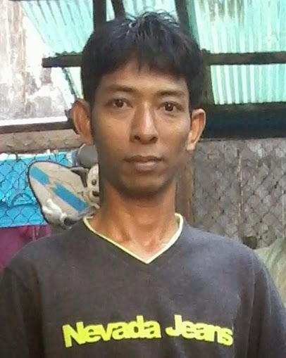 Duda Kalimantan Cari Janda Muda Siap Nikah - Kontak Jodoh Muslim