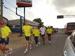 1o. Desafio do Contabilista Campeao - 27/11/2011