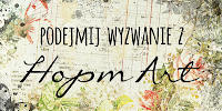 http://blog.crafts.hopmart.pl/2013/11/po-dugiej-przerwie-zapraszamy-was-na.html