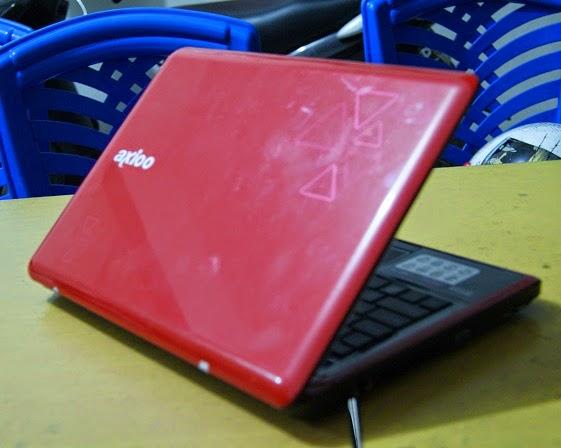 Harga Laptop Axioo Bekas Harga Laptop Bekas Axioo Neon