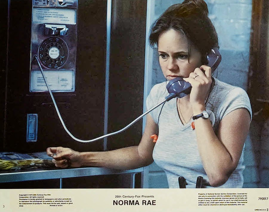 norma rae essays Free essays norma rae and labor conflict essay examples norma rae, however, has never more about norma rae and labor conflict essay examples.