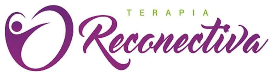 TERAPIA RECONECTIVA