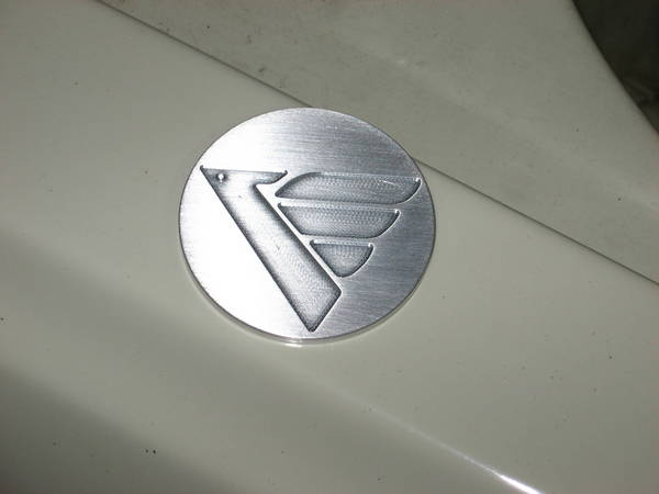 Cnc Bluebird Bird Emblem The Dime Quarterly