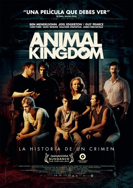 Imagen para Celular: Para tu Celular [ANIMALES] - fotos de animales para descargar