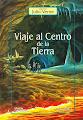 Viaje al centro de laTierra