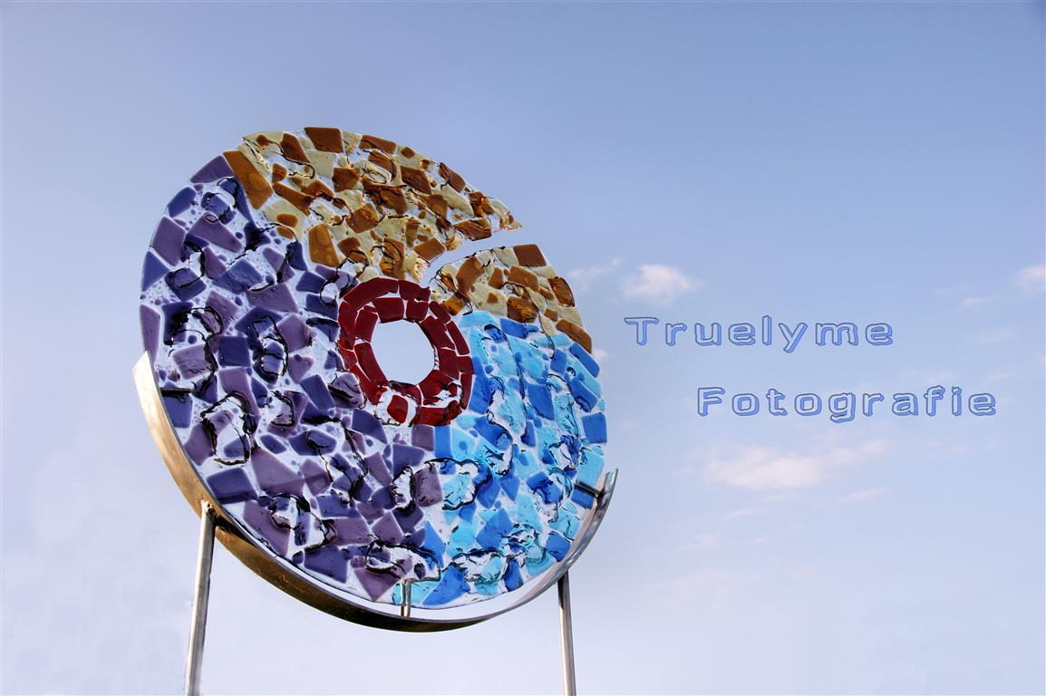Truelyme-Fotografie