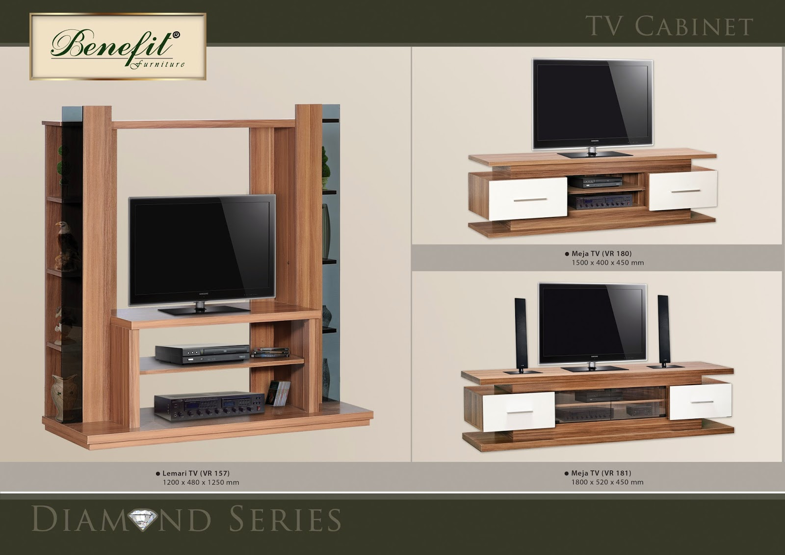 http://www.lemarionline.com/2012/09/tv-cabinet-diamond-series.html