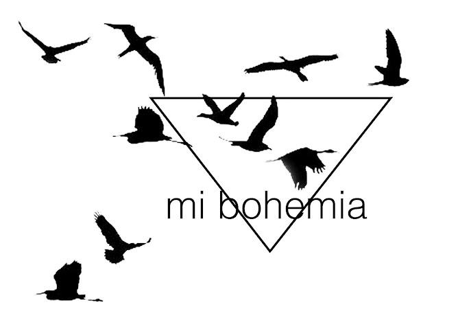 mibohemia