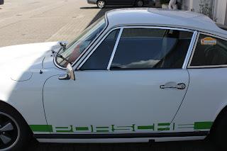 06 Porsche 911 1974