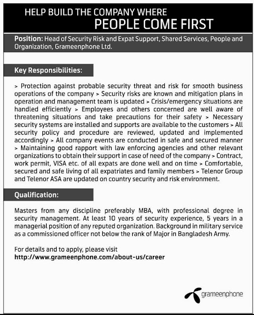 job opportunities in malaysia Current opportunities  barista job application  starbucks malaysia was awarded the hr best practices gold award during the malaysia human resources award.