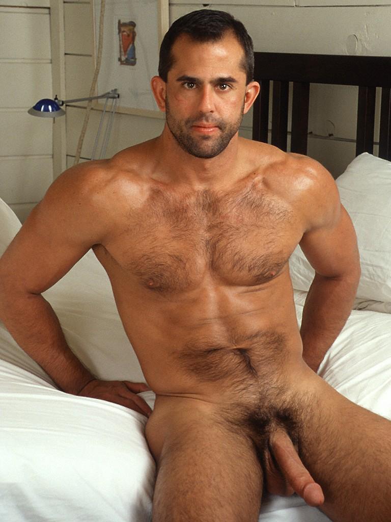 Фото голые таджики геи